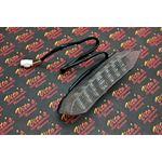 LED brake light taillight Yamaha Raptor 700 700r (2006-2012) YFZ450r (2009-2020)