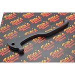 VITO's Yamaha Banshee Blaster Raptor 660 700 Warrior 350 brake lever NEW BLACK