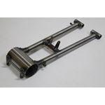 NEW TYSON RACING Yamaha RAPTOR 700 any year swingarm 700r bearings stock size