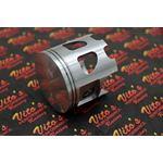 Vito's Performance Yamaha Blaster piston - fits BIG BORE 240 KIT 72.52