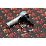 Outer Tie Rod End Part Ball Joint L Or R Any Year Kawasaki Teryx 750 800 Utv X 1