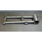 """TYSON RACING Yamaha Banshee swingarm 1987-2006 round style -2"""" NEGATIVE chromoly 3"""