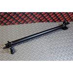 "NEW Vito's Yamaha Banshee steering stem clamps 1987-2006 stock size BLACK 0"""