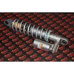NEW Yamaha Raptor 700 rear shock absorber spring 2006-2020 700r GENUINE OEM