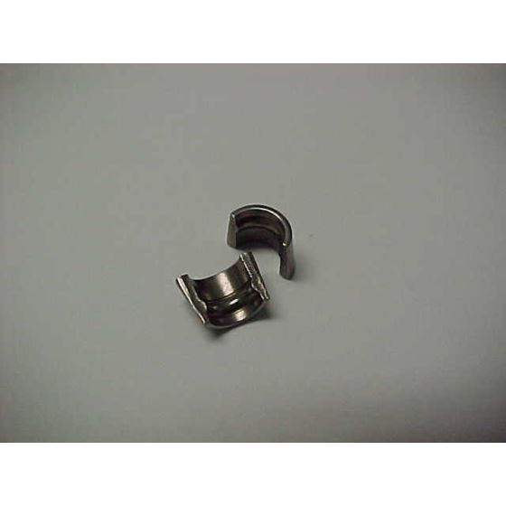 Valve Spring Retainer-Keeper - Two Required Per Valve