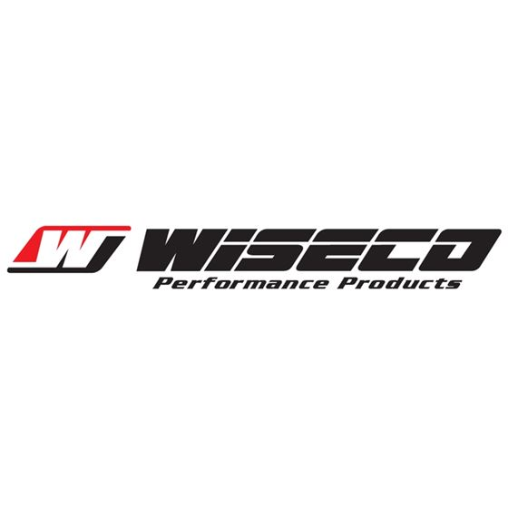 Wiseco 795 Piston For 115 Long Rod Cranks 5 Higher Pin Location