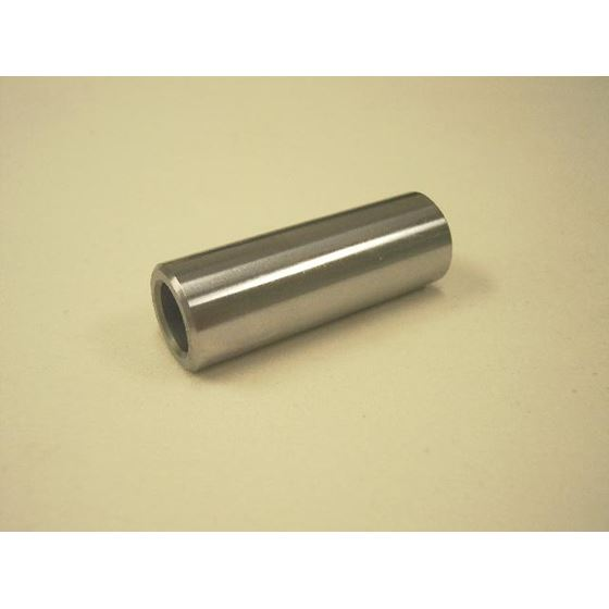 Wrist Pin For 686 JE Pistons 189576-201158 2001-2005