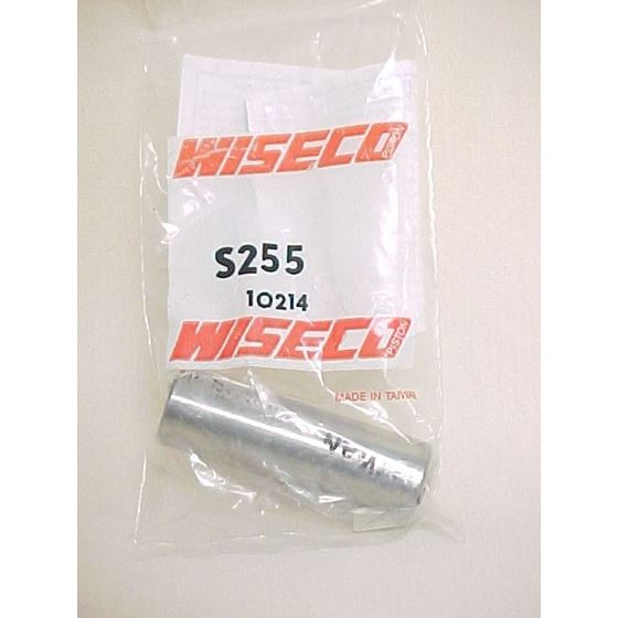 Wrist Pin 16MM X 50MM For Vitos Power Or Superstock Wiseco Pistons