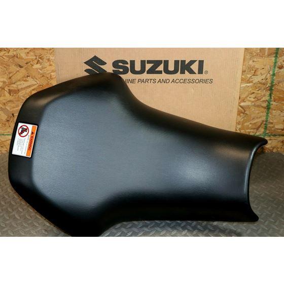 NEW Seat 2006 - 2018 Suzuki King Quad LTA LT-A 450 500 700 750 OEM SEAT ASSEMBLY