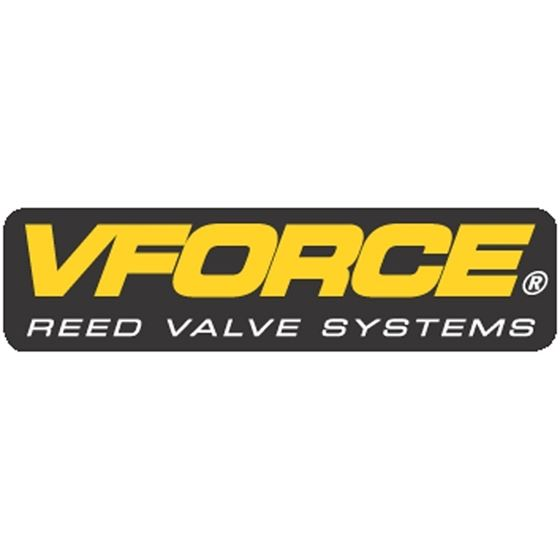 V-Force Ii Reed Replacement Petals For One Cage